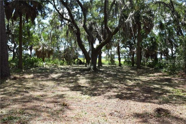 1424 Gleasons Landing, Saint Helena Island, SC, 29920 Real Estate For Sale