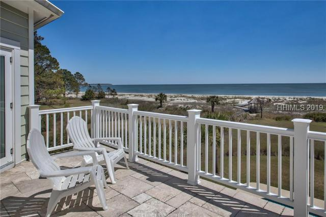 63 Fuskie, Daufuskie Island, SC, 29915 Real Estate For Sale
