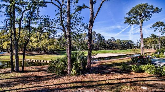 15 Twin Pines, Hilton Head Island, SC, 29928, Sea Pines Home For Sale