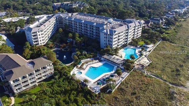 10 Forest Beach, Hilton Head Island, SC, 29928 Real Estate For Sale