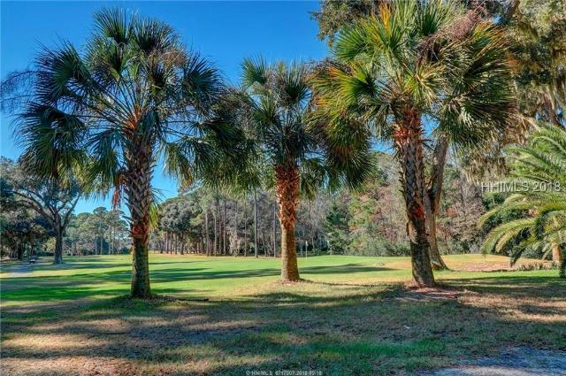 696 Colonial, Hilton Head Island, SC, 29926, Indigo Run Home For Sale