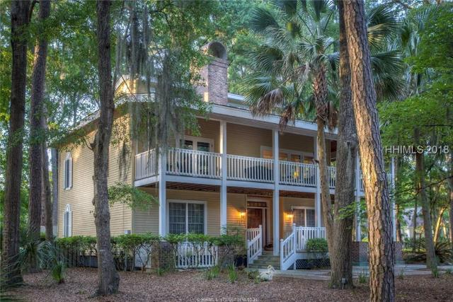 2 Pine Swallow, Daufuskie Island, SC, 29915 Real Estate For Sale