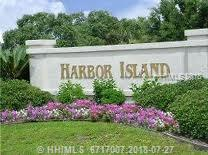 10 Scallop, Saint Helena Island, SC, 29920, Harbor Island Home For Sale