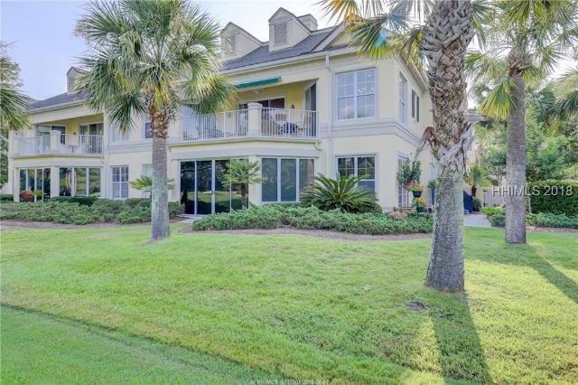 225 Berwick, Hilton Head Island, SC, 29926 Real Estate For Sale