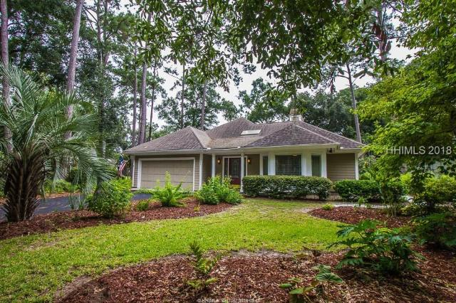 703 Reeve, Saint Helena Island, SC, 29920 Real Estate For Sale