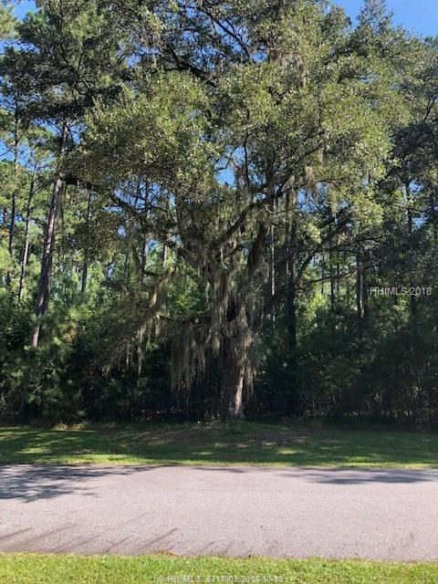 8 Meeting House, Okatie, SC, 29909, Beaufort Cnty S of Broad River Home For Sale