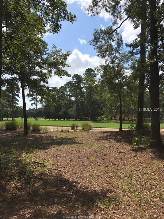 23 Gregorie, Okatie, SC, 29909 Real Estate For Sale