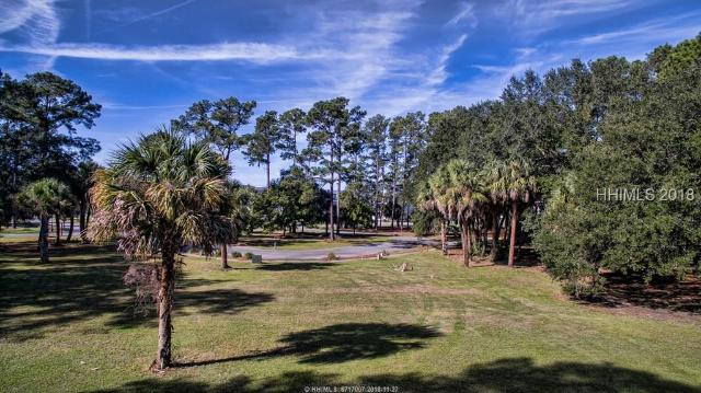 16 Welsh Pony, Hilton Head Island, SC, 29926 Real Estate For Sale
