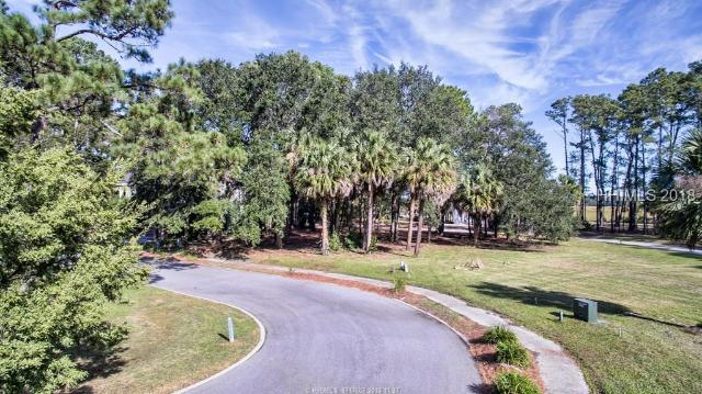 14 Welsh Pony, Hilton Head Island, SC, 29926 Real Estate For Sale
