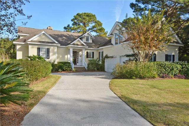 50 Edisto, Bluffton, SC, 29910 Real Estate For Sale