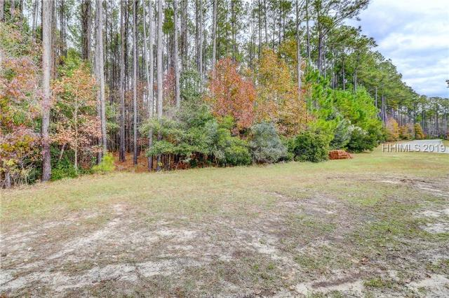 33 Fording, Bluffton, SC, 29910 Real Estate For Sale