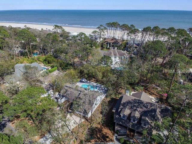2 Eastwind, Hilton Head Island, SC, 29928 Real Estate For Sale