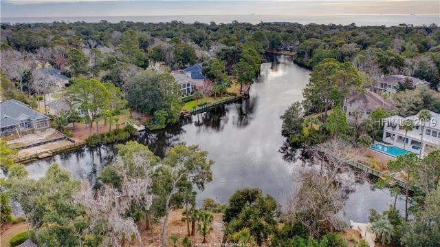 3 Shore, Hilton Head Island, SC, 29928, Palmetto Dunes | Shelter Cove Home For Sale