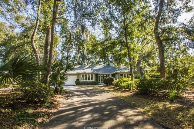39 Cotton Dike, Saint Helena Island, SC, 29920 Real Estate For Sale