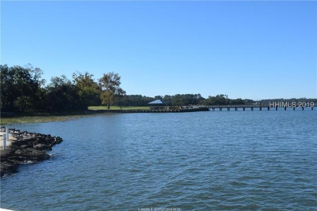 36 Shear Water, Hilton Head Island, SC, 29926, HH | Off Plantation Home For Sale