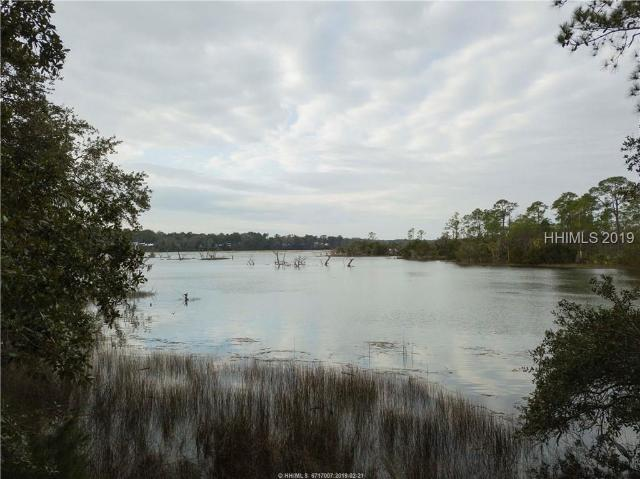 31 Trout Hole, Bluffton, SC, 29910 Real Estate For Sale