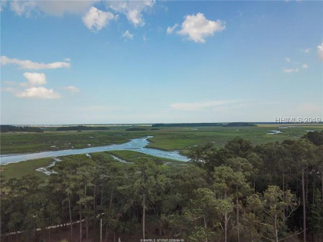 406 Old Landing, Bluffton, SC, 29910 Real Estate For Sale