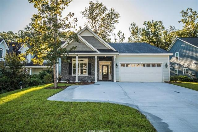 233 Club Gate, Bluffton, SC, 29910 Real Estate For Sale