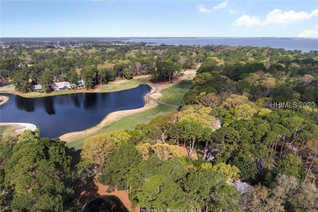 3 China Cockle, Hilton Head Island, SC, 29926 Real Estate For Sale