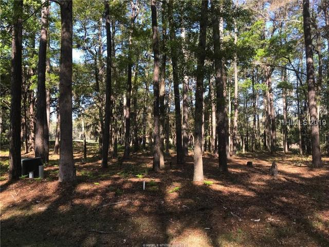 89 Martinangel, Daufuskie Island, SC, 29915 Real Estate For Sale