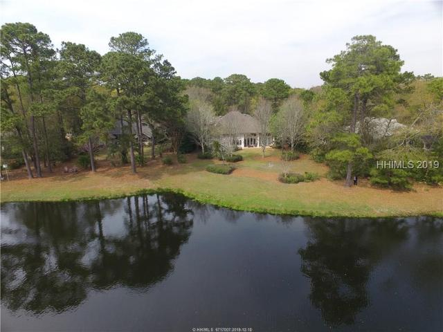 9 Durban, Hilton Head Island, SC, 29926, Indigo Run Home For Sale