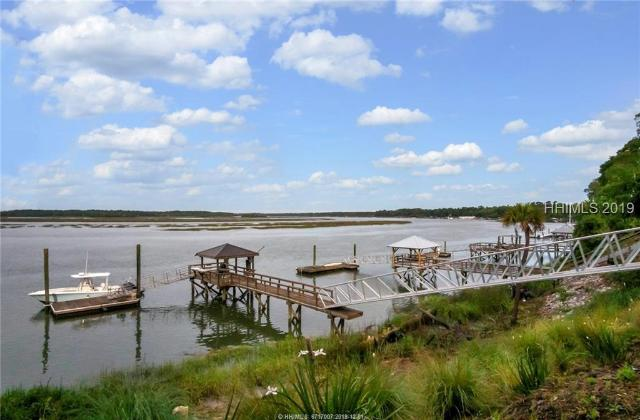 Bluffton | Off Plantation Properties For Sale
