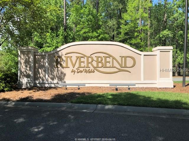 Sun City | Riverbend Properties For Sale