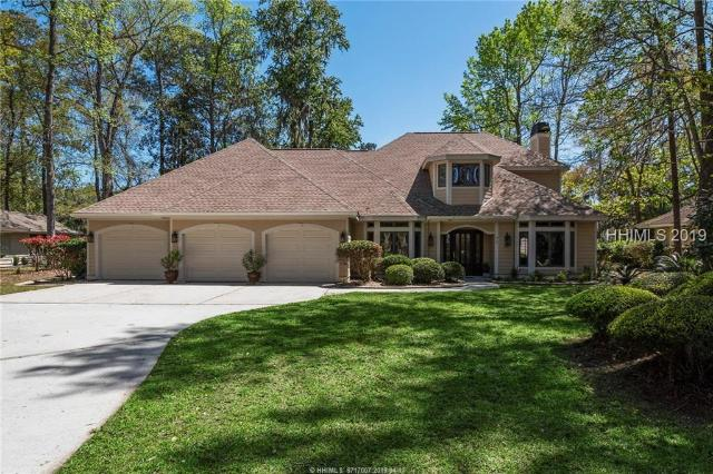 71 Whiteoaks, Bluffton, SC, 29910, Rose Hill Home For Sale