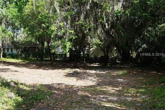 1008 12th, Port Royal, SC, 29935, Town of Port Royal Home For Sale