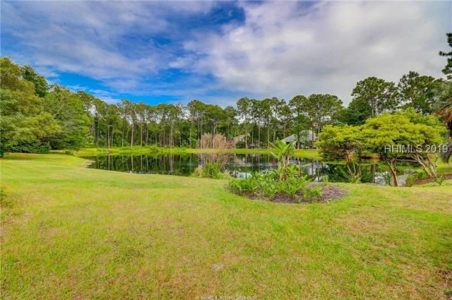 42 Sedge Fern, Hilton Head Island, SC, 29926 Real Estate For Sale