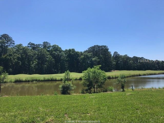 177 Blythe Island, Bluffton, SC, 29910 Real Estate For Sale
