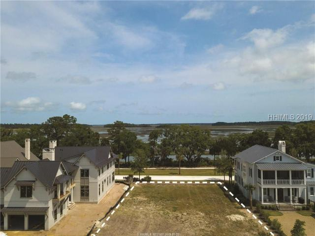 Palmetto Bluff Properties For Sale