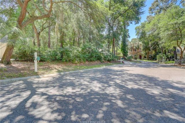 5 Old Sawmill, Bluffton, SC, 29910, Bluffton | Off Plantation Home For Sale