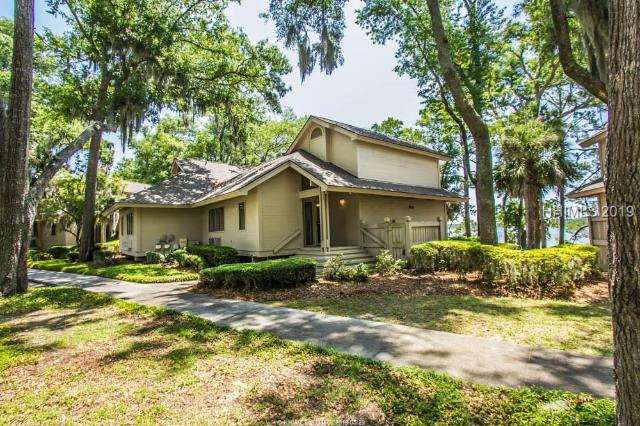 2010 Bluff Villa, Beaufort, SC, 29902 Real Estate For Sale