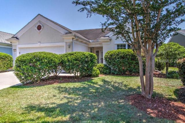 33 Candlelight, Bluffton, SC, 29909 Real Estate For Sale