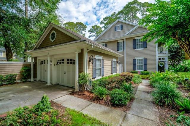 9 Sparwheel, Hilton Head Island, SC, 29926, Windmill Harbour Home For Sale