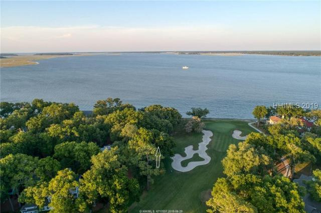 17 Lighthouse, Daufuskie Island, SC, 29915 Real Estate For Sale