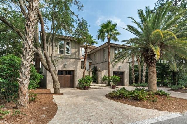 18 Grey Widgeon, Hilton Head Island, SC, 29928 Real Estate For Sale