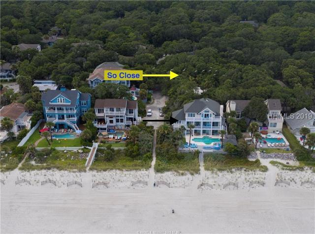 Forest Beach Properties For Sale