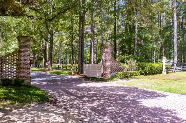 6 Hasell Pointe, Okatie, SC, 29909, Beaufort Cnty S of Broad River Home For Sale