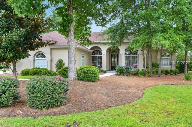 2 Hibiscus Ln, Bluffton, SC, 29909 Real Estate For Sale