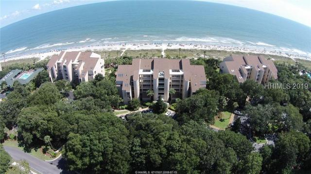 21 Ocean, Hilton Head Island, SC, 29928, Palmetto Dunes | Shelter Cove Home For Sale