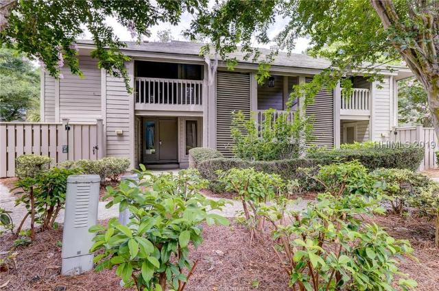 20 Queens Folly, Hilton Head Island, SC, 29928 Real Estate For Sale