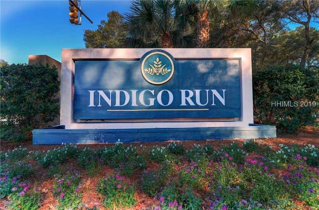 Indigo Run Properties For Sale