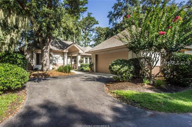442 BB Sams, Saint Helena Island, SC, 29920 Real Estate For Sale
