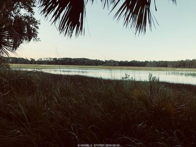 4 Woodstork Watch, Okatie, SC, 29909 Real Estate For Sale