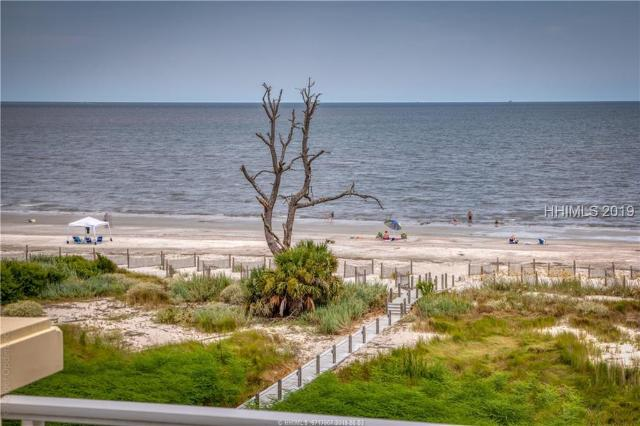 1 Fuskie, Daufuskie Island, SC, 29915 Real Estate For Sale
