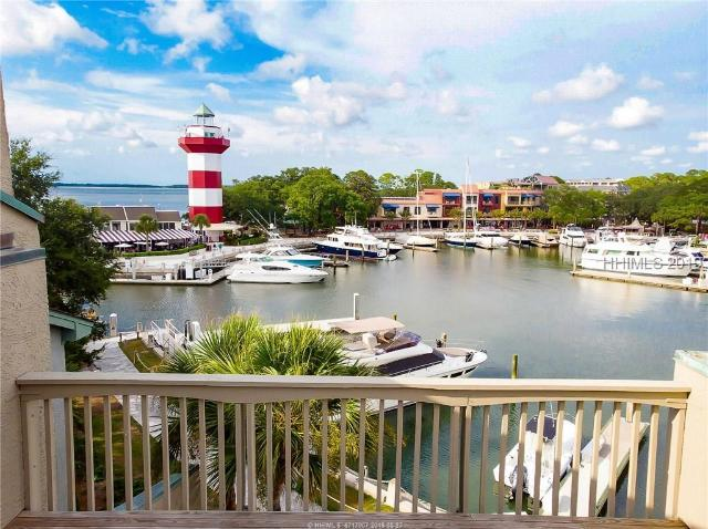 61 Lighthouse, Hilton Head Island, SC, 29928, Sea Pines Home For Sale