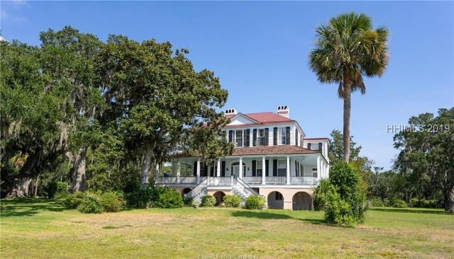 501 Pinckney, Beaufort, SC, 29902 Real Estate For Sale