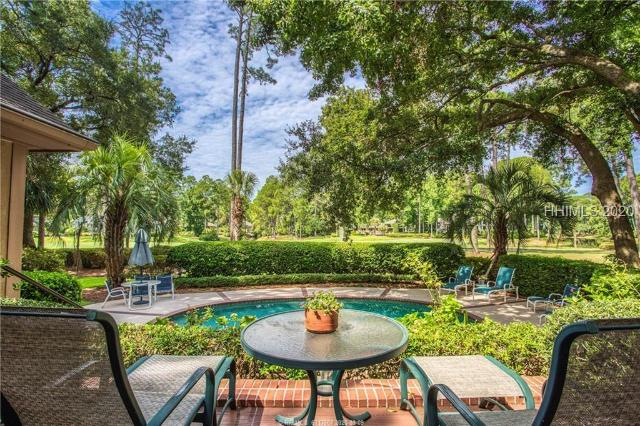 30 Long Brow, Hilton Head Island, SC, 29928, Long Cove Home For Sale
